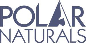 Polar Naturals Products